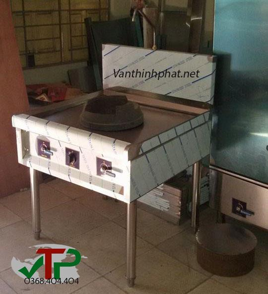 Bếp Á đơn công suất cao